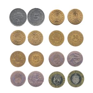 TND_coins