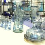 Sadikaのガラス製品