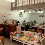Sirokoの工房で働く女性たち