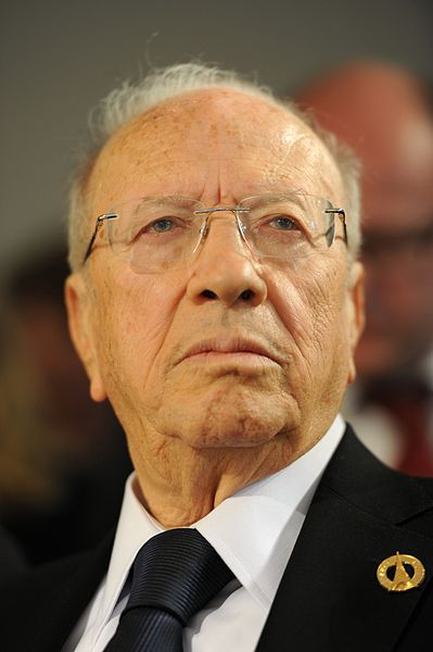 399px-Beji_Caid_el_Sebsi_at_the_37th_G8_Summit_in_Deauville_006